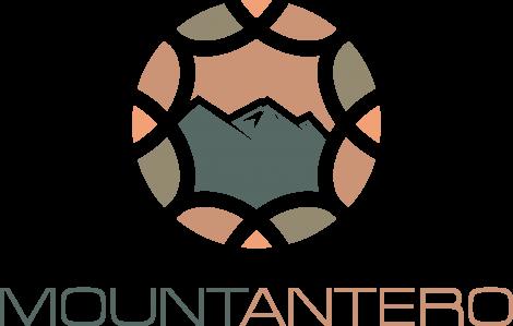 Mountantero